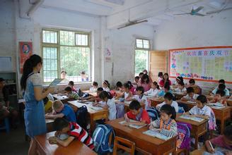 南宁市兴宁区鸡村第二小学 兴宁鸡村二小 照片 学校 我要搜学网图片