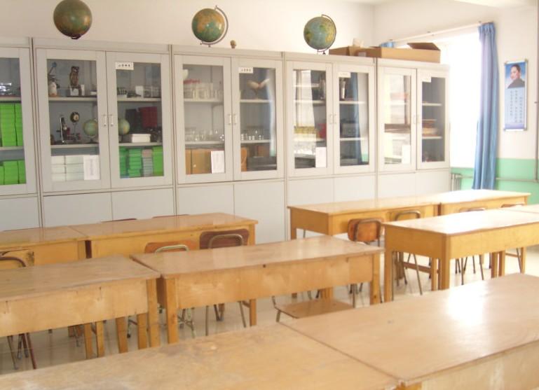我讨厌小学生_陈嘴镇北三村中心小学照片-学校-我要搜学网