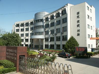 上海市闵行第四中学图片图片
