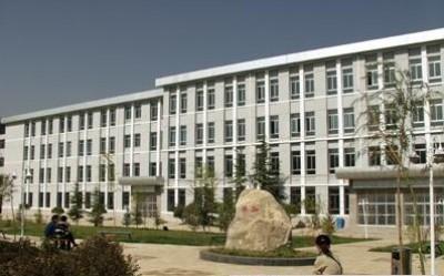 青海师范大学民族师范学院照片 学校 我要搜学网