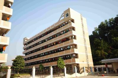 全国学校相册 高要市第一中学(高要一中)相册  等 级: 广东省 肇庆市图片