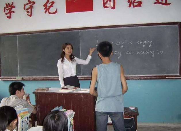 昌黎县第七中学照片 学校 我要搜学网图片