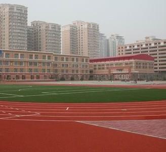 北京望京实验学校_北京市望京实验学校小学部照片-学校-我要搜学网