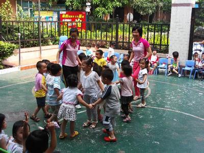 广州富力桃园幼儿园_广州市富力半岛艺术幼儿园照片-学校-我要搜学网