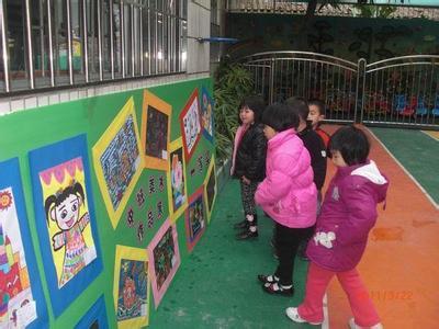 广州富力桃园幼儿园_广州市白云区幼儿园名录-我要搜学网