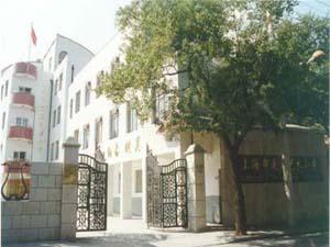 徐汇上海私立小学小学v小学宁州市图片