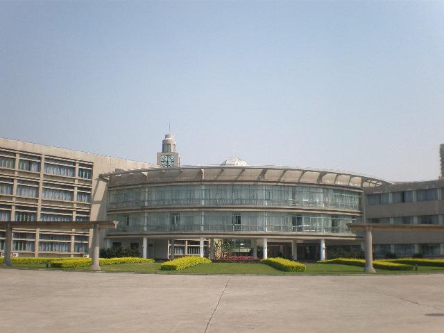 上海晋元高中_晋元高级中学照片-学校-我要搜学网