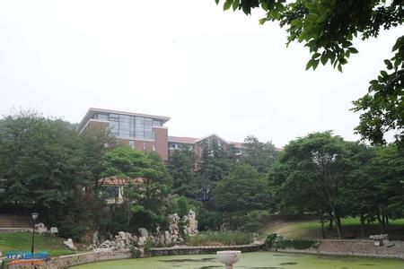 青岛市中学